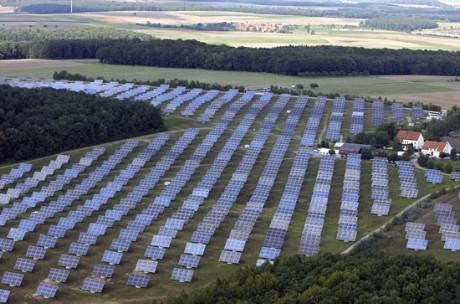 energia-solar-fotofoltaica