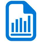 Informes y detección deficiencias instalaciones
