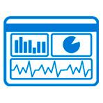 monitorización energética Seinon