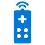 Telecontrol instalaciones y eficiencia energética