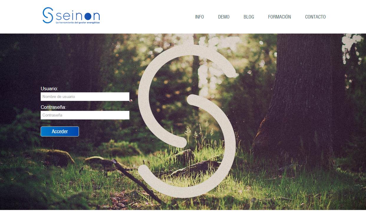 Sgen seinon.com
