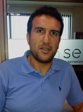 Juan-Vicente-Pérez,-Director-General-de-Seinon