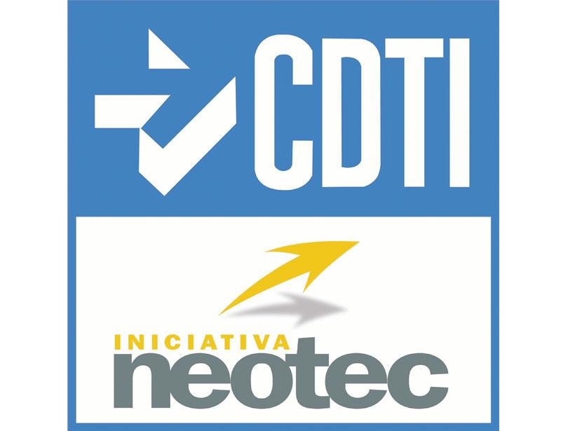 Seinon Neotec 2015