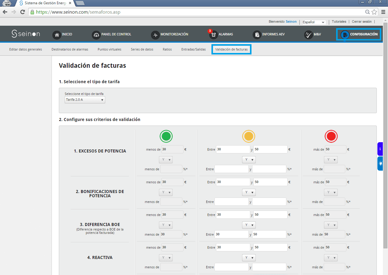 VALIDACION--MASIVA-DE-FACTURAS