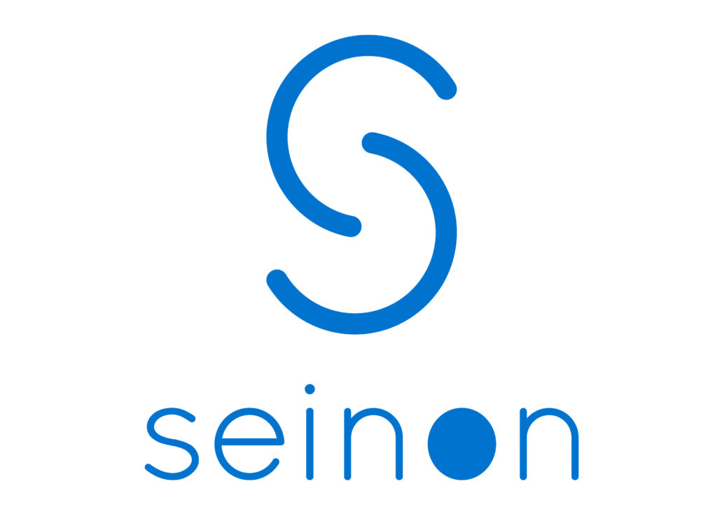 Seinon