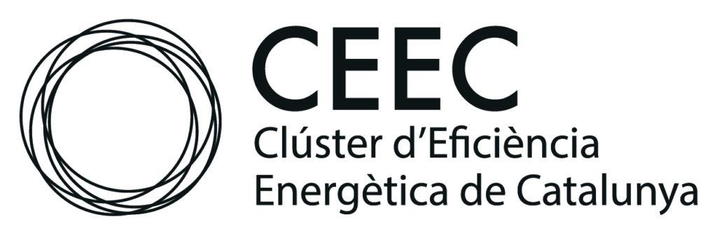Jornada eficiencia energética en la industria CEEC