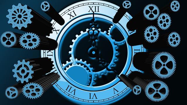 Monitorización energética masiva en menos tiempo