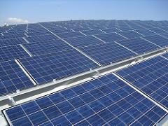 ayudas eficiencia energetica y renovables 2016