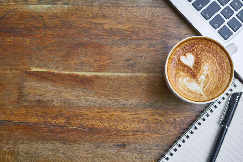 seinon-line cafe