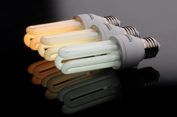 sistemas de gestión energética y eficiencia