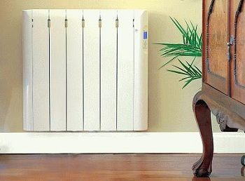 climatizacion-hogar