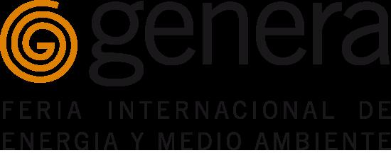 Seinon en la Feria Genera 2015