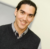 Gerardo-Salvador-director-marketing-Seinon